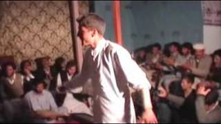 New chitrali song by zafar hayat 2016