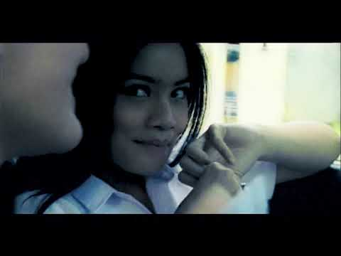Download Slank feat. DJ Hudi - I Miss U But I Hate U Part 1 (Official Music Video) On ELMELODI.CO