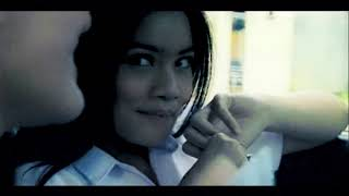 Slank - I Miss U But I Hate U Part I (Official Music Video)