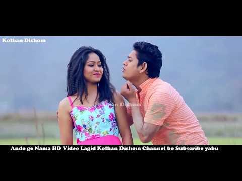 Xxx Mp4 Ho Adivasi Video Song Hd 2017 समांग सिंदूरी ताम राहय तना Ho Superhit Film Album Song 3gp Sex