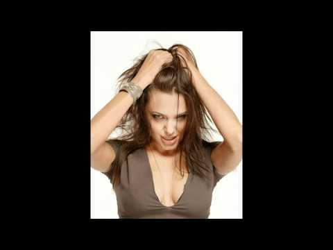 Angelina Jolie sexy 1080p