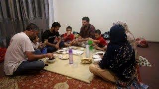 How Did We Celebrate Eid ul Azha in Islamabad? || Eid ul Azha VLOG