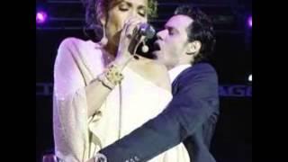 VERSION ORIGINAL-PORQUE LES MIENTES Tito el Bambino Ft Marc Anthony