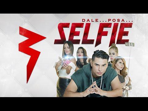 Xxx Mp4 Selfie Letra Oficial Reykon ® 3gp Sex