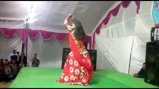 Chalakta hamro jawaniya A raja best dance
