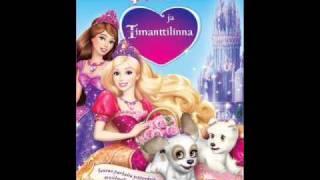 Barbie Believe Instrumental
