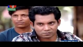 Bangla Natok Moha Guru part 01 ft Mosarof korim ,Shokh, Akm hasan, Ahona360p