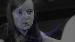Schumann - Catherine Collard (1975) Kinderszenen op. 15