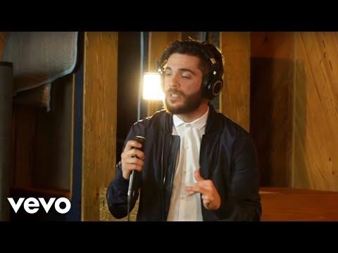 watch Jon Bellion - All Time Low (Acoustic)
