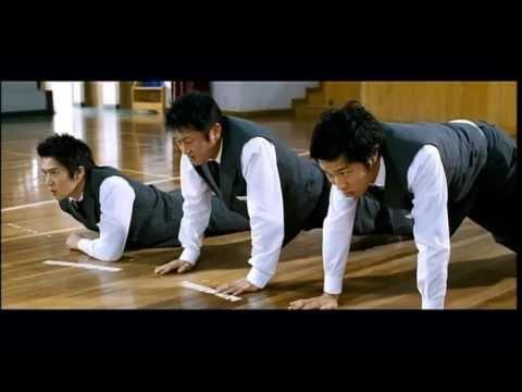 Xxx Mp4 HotFor Teacher คุณครูฮอตผมอยากกอดครับ Path1 1 HD 3gp Sex