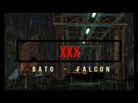 Xxx Mp4 XXX BATO FALCON INDEPENDENT 3gp Sex