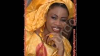 Mah Kouyaté n°2 - Mali sadio