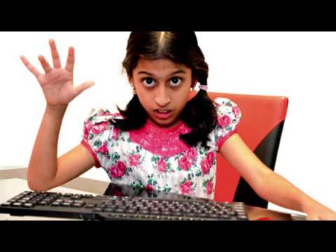 5 Kids with Real Psychic Super Powers