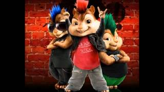 Tacata (chipmunks version)