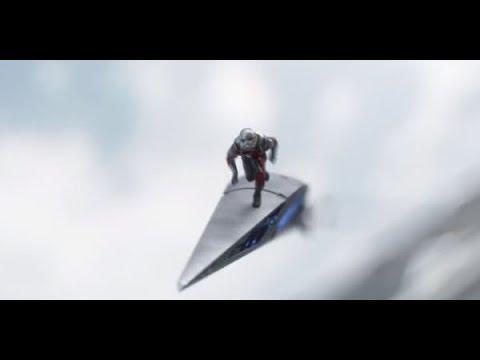 Xxx Mp4 Ant Man All Best Scenes 3gp Sex