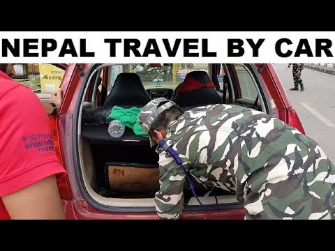 Xxx Mp4 Travel To Nepal From India By Car Best Travel Guide 3gp Sex
