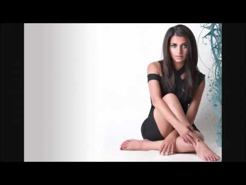 Best of ♣NADIA ALI♣ - The Queen of Clubs [Vocal Trance - House]