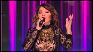 Neda Ukraden - Boli boli (LIVE) - HH - (TV Grand 18.02.2016.)