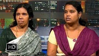 Pravasalokam - 17.04.2014 (Full Episode)