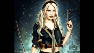 Download Sucker Punch | Soundtrack | Track 01 | Sweet Dreams (Are Made of This) - Emily Browning 3Gp Mp4