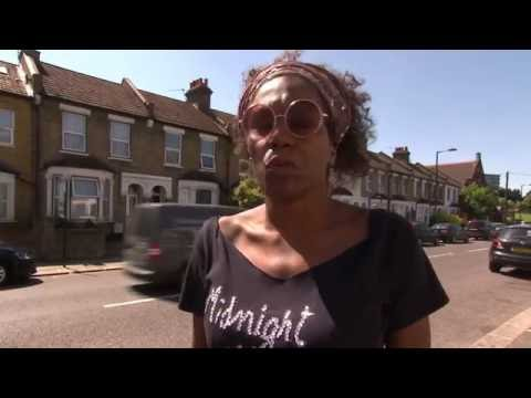 watch Slums Returning To The UK