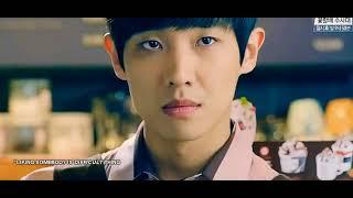 Sunn Raha Hai male version ( Korean Mix )