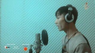 Hãy tin anh lần nữa - Trần Ngọc Khánh | Giọng ca Xứ Nghệ