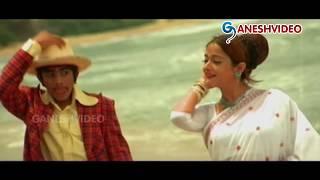 High Schoo Songs - Current - Kiran Rathod, Karthik - Ganesh Videos