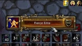 Bajheera+-+WORLD+FIRST+FIERCE+ELITE%3A+Rank+1+NA+Warrior+-+WoW+Legion+7.3+PvP