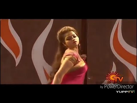Xxx Mp4 Nandhini Dance In Sun Tv Tamil Serial Acter Real Thing 3gp Sex