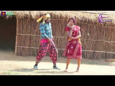 Xxx Mp4 Rasa Dumera Bhuban New Sambalpuri Video 2017 Copyright Reserved 3gp Sex