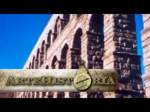 Grandes Civilizaciones Roma