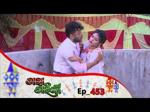Xxx Mp4 Tara Tarini Full Ep 453 17th Apr 2019 Odia Serial – TarangTV 3gp Sex