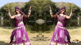 मारवाडी भजन