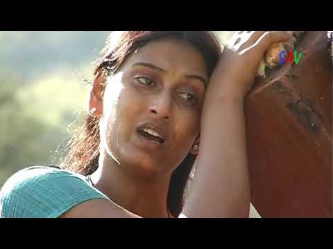 Xxx Mp4 Yesu Mahimallu Telugu Devotional Movie Vallabhaneni Suresh 3gp Sex