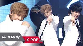 [Simply K-Pop] MXM(엠엑스엠) _ CHECKMATE _ Ep.325 _ 081718
