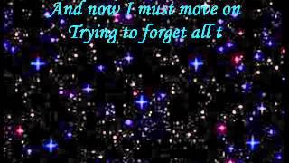 Stay Lyrics by:Carol Banawa