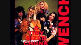 Wench - A Tidy Sized Chunk (Full Album)