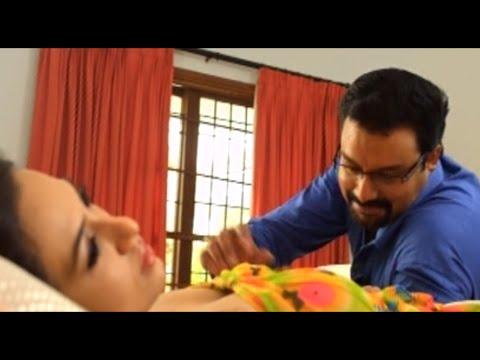 Xxx Mp4 RK Romancing With Sanakhan Tamil Cinema Nadigaiyin Diary 3gp Sex