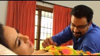 RK Romancing with Sanakhan Tamil Cinema Nadigaiyin Diary