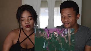 Prince Kaybee - Club Controller Remix Reaction feat Busiswa Ziyon Mpumi TNS Bucie Naak (WeReact)
