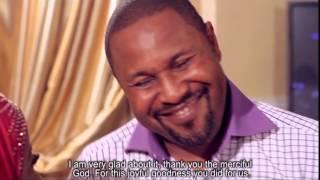 AMEENAT AJAO FT SAHEED BALOGUN-OKO MI (Nigerian Entertainment)