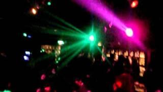 JuN -RESIDENT DJ-
