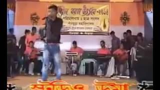 Unbelivable Bengali college festivals