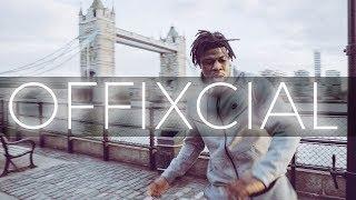 Akwaaba - Guiltybeatz x Mr eazi x Patapaa x Pappy Kojo ( Official dance video ) by offixcial