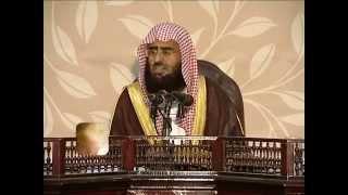 تفسير سورة الزخرف من الآية 1 إلى الآية 32 | الشيخ صالح بن عبد الرحمن الخضيري
