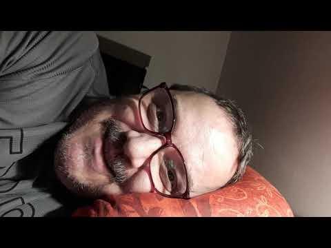Xxx Mp4 1min Video So Langsam Werde Ich Alt 3gp Sex