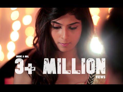 Xxx Mp4 Inside A Girl Hindi Short Film Chai Paani Talkies 3gp Sex