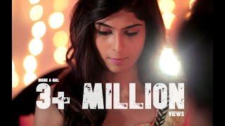 Inside a girl - Hindi Short Film | Chai Paani Talkies