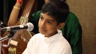 Anubhab Khamaru